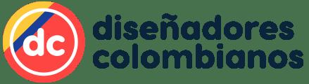 Diseñadores Colombianos
